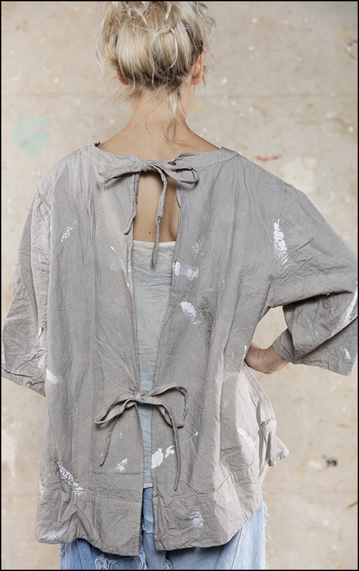 Salvador Painter's Smock 268 Drop Cloth.jpg