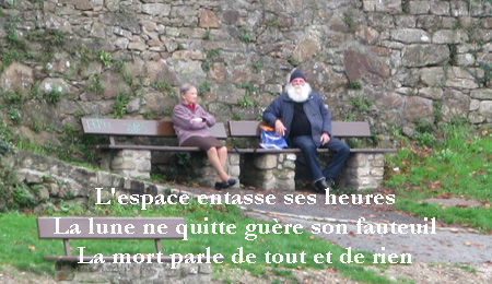 lespaceentassesesheures