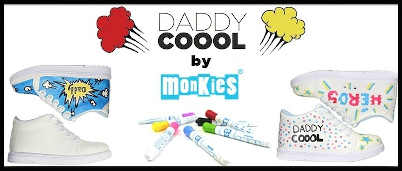 daddy coool by monkies baskets 1