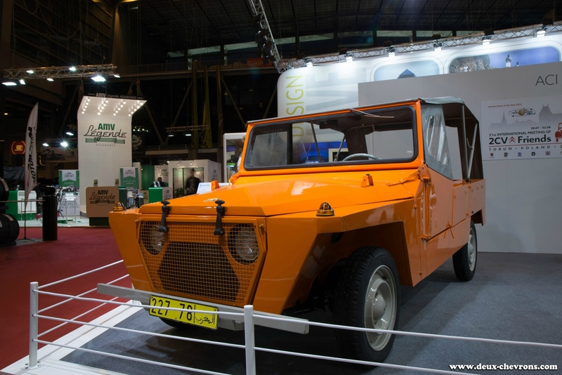 event_2015_retromobile_26
