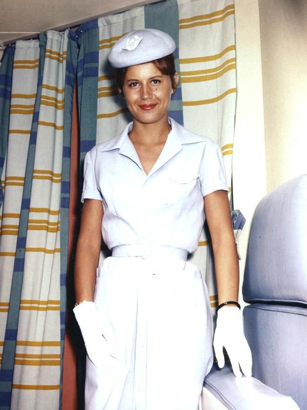 1955-Maison-Virginie_exact780x1040_p