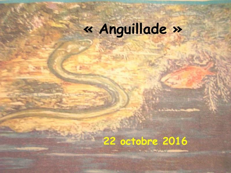 Boulinade-1