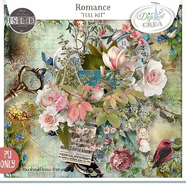 SLD_Romance_folderdc