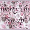 swap liberty chéri