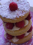 millefeuille_framboise_anis