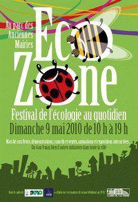 festival__cologie