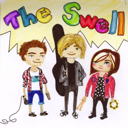 swell-dessin