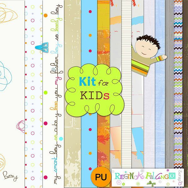 PV-falango-for-KIDS-1