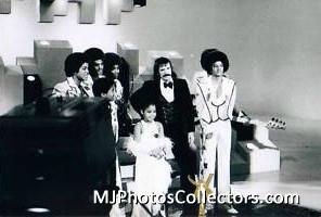 sony comedy revue 1974