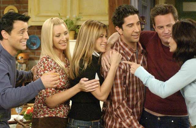 friends-reunion-nbc
