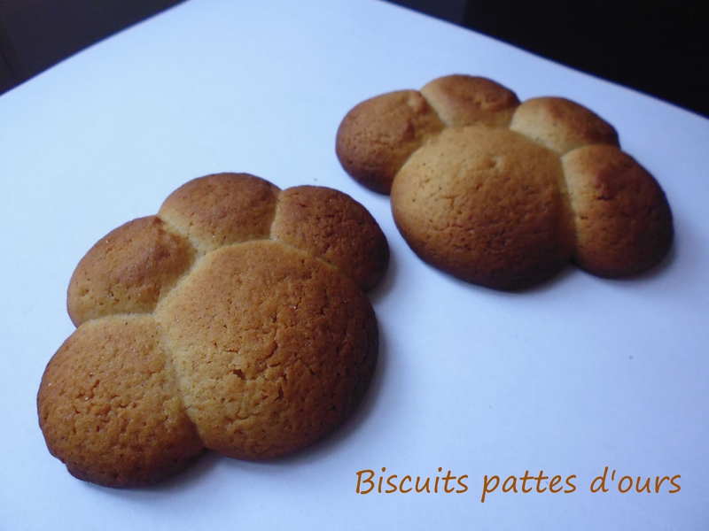 Biscuits_pattes_d_ours
