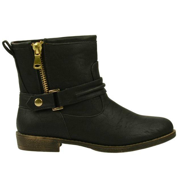 PC-ELVIRE - chaussure