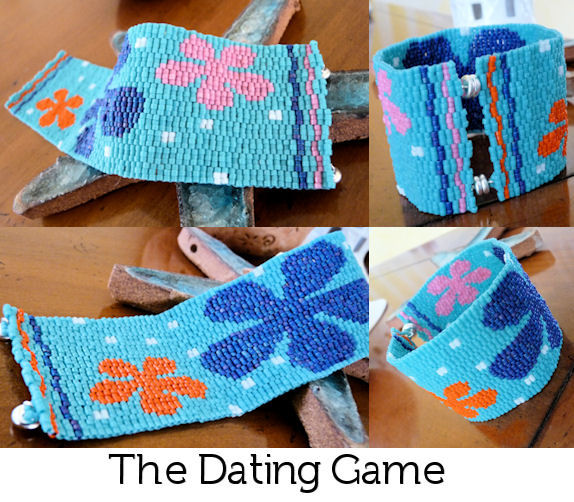 Dating_Game