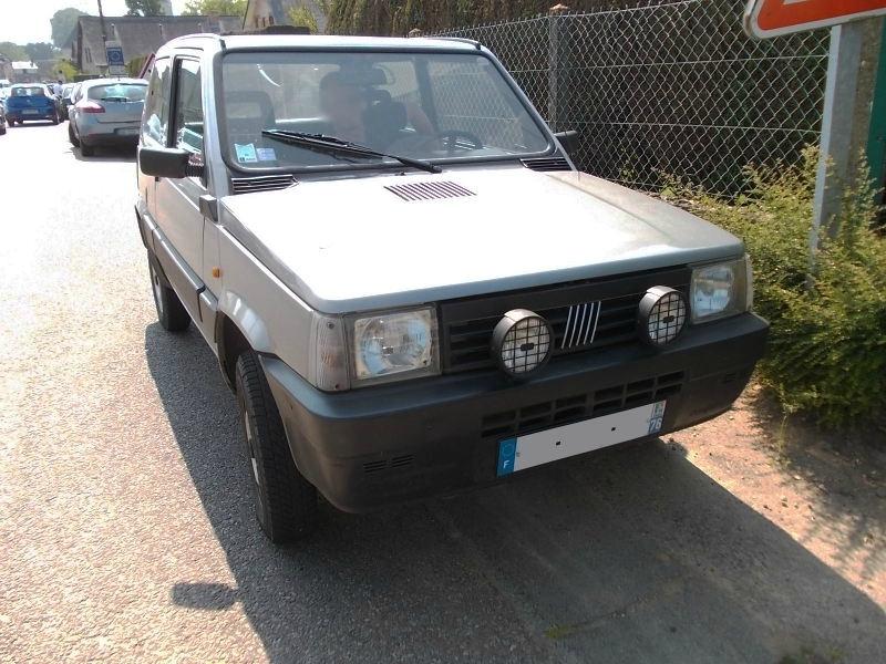 FiatPanda4x4av