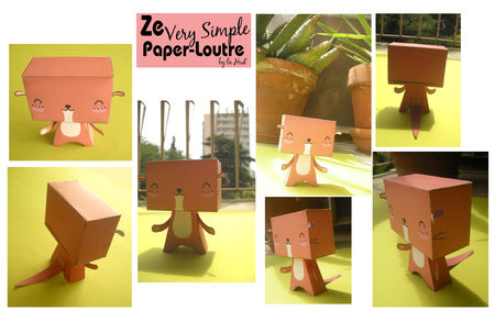 paperloutrephoto