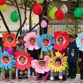Carnaval maternelle 09