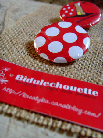 badges_bidulechouette_2