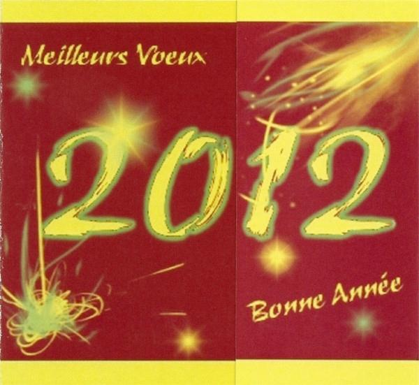 2012_tripaphages_voeux1