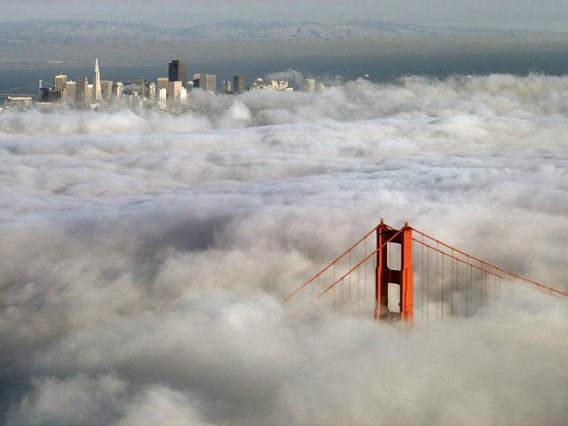 sfo-brouillard2