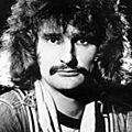 David byron (avec uriah heep) - sunrise