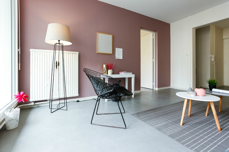 home-staging-grenoble-38-photographie-audrey-laurent-isère (11)
