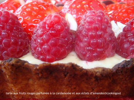 tarte_fruits_rouges_1