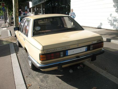 OpelCommodoreC2