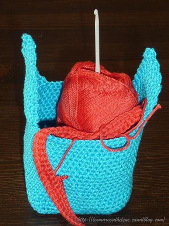 Maison_crochet_01