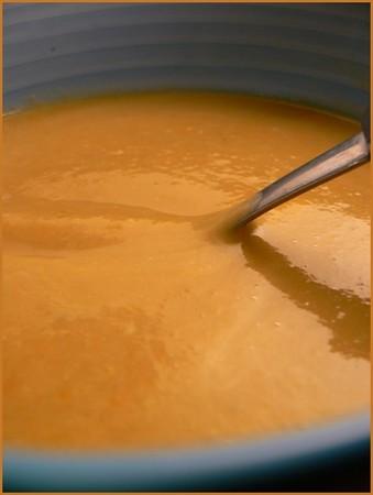 soupe_moulin_e_creme