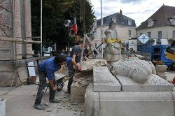 avallon-restauration-du-monument-aux-morts-oeuvre-unique-en-_1293959