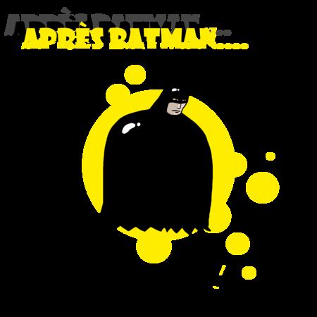 Batman_copie