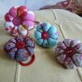2012 fleurs japonaises élastiques 2