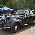 PEUGEOT 402 B 1938 Lipsheim (1)