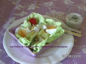 Salade_C_sar___la_fa_on_Christalie_2