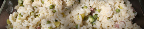 Risotto_froid