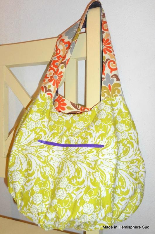 sac plis réversible (7)