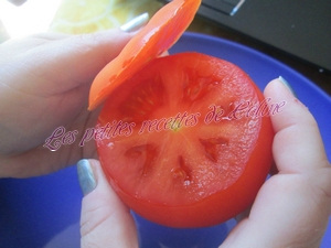 Tomate farcie froide02