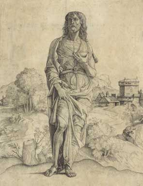 1_Cranach_David_and_Bathsheba