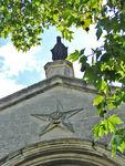 Vienne_Notre_Dame_de_l_Isle_7