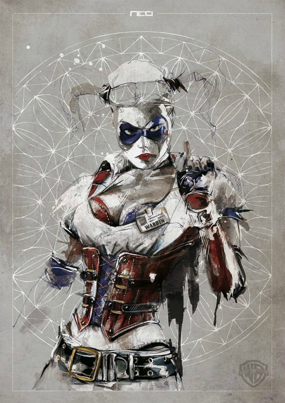 harley_quinn___warner_bros_commission_by_neo_innov