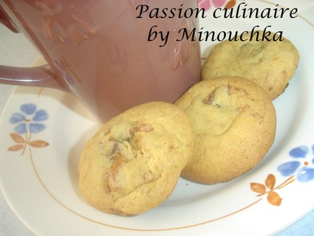 biscuits_figues_3