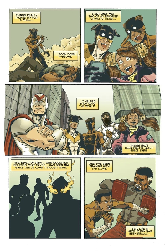 Actionverse-7-Featuring-Midnight-Tiger-Page-2