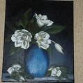 mes peintures 021