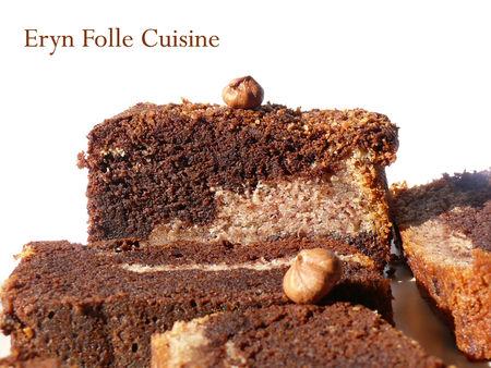 cake_marbre_choco_noisettes_blanc_oeuf1