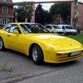 Porsche 944 S2 01