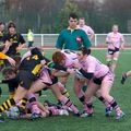 44IMG_1589T