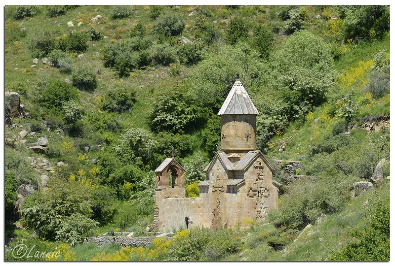 Armenie 16-06-2014 (30)