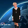 Evelyne Dhéliat 3270 14 11 13 m