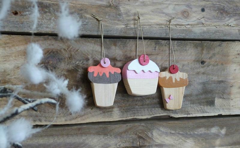 cupcake-deco1