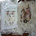 lace book11